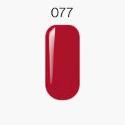 Lacomchir NC 077 Красный